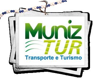 Muniz Tur